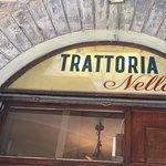 Photo de Trattoria Nella