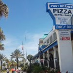 Photo of Post Corner Pizza