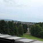 Doubletree by Hilton, Dunblane-Hydro Foto