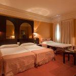 Hotel Los Jandalos Jerez Foto