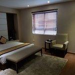 Photo of Skylark Hotel