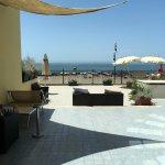 Photo of Hotel Del Mare