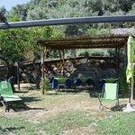 Villa Rosmary Foto