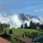 Photo of Hotel Klosterbrau