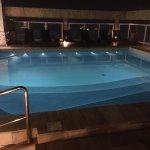 Foto de Parque Balneario Hotel