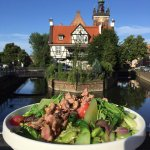 Rada Miasta Food & Wine