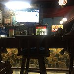 Photo of Farang Bar