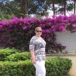 Photo of H.TOP Molinos Park