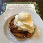 Photo de Suzana Restaurant