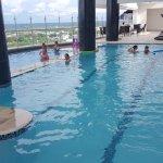 Photo of Hotel GHL Grand Villavicencio