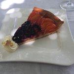 Photo of Champeaubois Restaurant