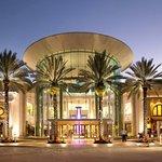 Foto de The Mall at Millenia