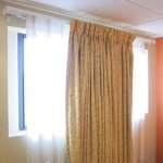 Photo de Motel 6 Elizabeth - Newark Liberty Intl Airport
