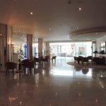 Photo of Dorint Seehotel & Resort Bitburg/Sudeifel