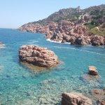 Photo of Costa Paradiso