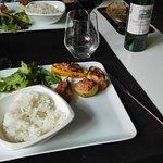 Photo de La Cuisine de Lolie