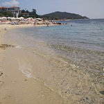 Photo of Aristoteles Holiday Resort & Spa