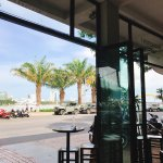Photo of Waterfront Danang Restaurant & Bar