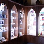 Gift Shoppe, Mars Cheese Castle