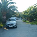 Photo of Aristoteles Holiday Resort & Spa