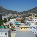 Photo de Hilton Cape Town City Centre