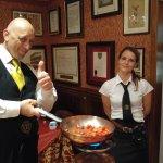 Photo of Gran Caffe Rossi Martini