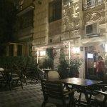 Foto van Scalini Italian Restaurant