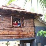 My Cottage (No.-6)