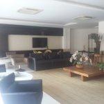 Photo of Hotel Posseidon