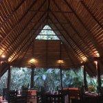 Foto de Hotel Shawandha Lodge