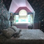 Millisle Bed and Breakfast Foto