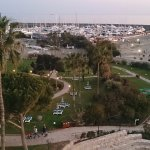Photo of St Raphael Resort
