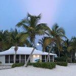 Foto de Cape Santa Maria Beach Resort & Villas