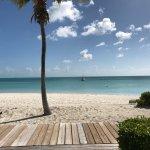 Cape Santa Maria Beach Resort & Villas Foto