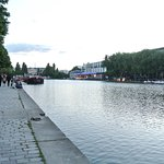 Photo of Ibis Budget Paris La Villette