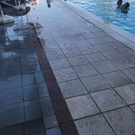 Photo de Club Hotel Pineta