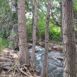 Foto de Bear Creek Lake Park