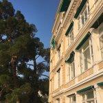 Smart Selection Hotel Belvedere Image