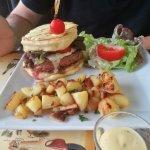 blini charolais 15€