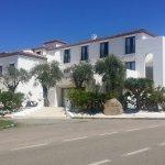 Photo of Hotel La Vecchia Marina