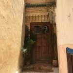 Photo de Riad La maison d'a cote