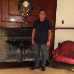 Photo de Hotel Fazenda Montanhês