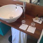Photo of Saboia Estoril Hotel