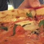 Billede af Finelli Pizzeria