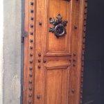 Palazzo Vecchietti Suites and Studios Foto