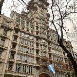 Photo of Palacio Barolo
