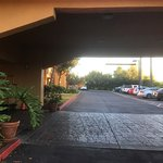 Best Western Plus Pleasanton Inn Foto