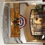 Capital Hilton Foto