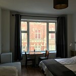 Foto de Hotel Loeven