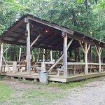 Foto de Wildman Adventure Resort